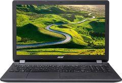 Acer Aspire E5-573G Laptop (5th Gen Ci7/ 8GB/ 1TB/ Linux/ 2GB Graph) (UN.MVMSI.011)