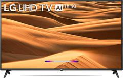 LG 43UM7290PTF 43-inch Ultra HD 4K Smart LED TV