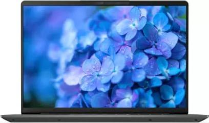 Lenovo IdeaPad 5 Pro 14ITL6 82L3009LIN Laptop (11th Gen Core i5/ 16GB/ 512GB SSD/ Win10/ 2GB Graph)