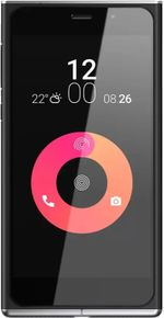 Obi Worldphone MV1 (2GB RAM + 16GB)