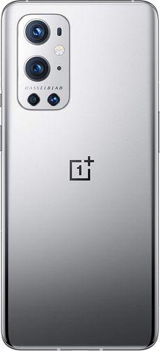OnePlus 9 Pro (12GB RAM + 256GB)