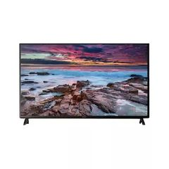 Panasonic TH-43FX600D (43-inch) 4K Ultra HD Smart TV