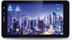 iBall Slide Twinkle i5 Tablet