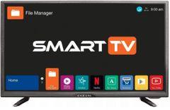 Kevin K32CV338H 32-inch HD Ready Smart LED TV