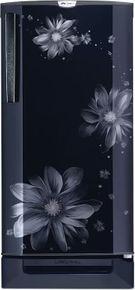 Godrej RD EdgePro 205D 190 L 4 Star Single Door Refrigerator
