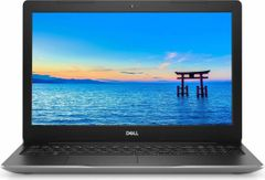 Dell Inspiron 3567 Notebook vs Dell Inspiron 3583 Laptop