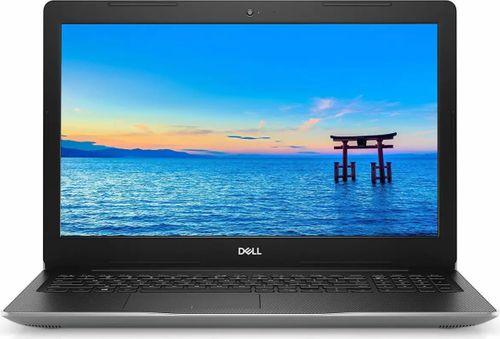 Dell Inspiron 3583 Laptop (8th Gen Pentium Gold/ 4GB/ 1TB/ Win10)
