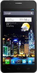 Alcatel One Touch Idol Ultra OT-6033x