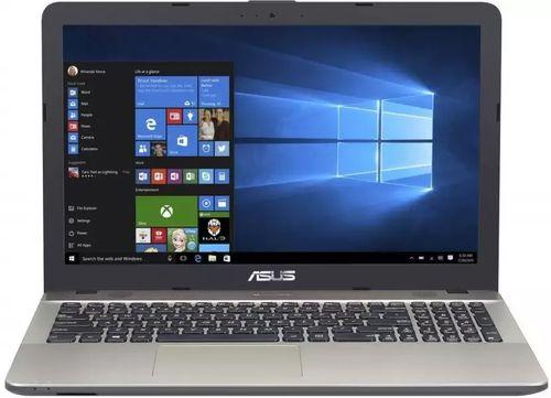 Asus F541NA-GO653T Laptop (CDC/ 4GB/ 1TB/ Win10)