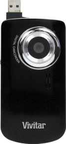 Vivitar DVR620 Video Recorder Camera