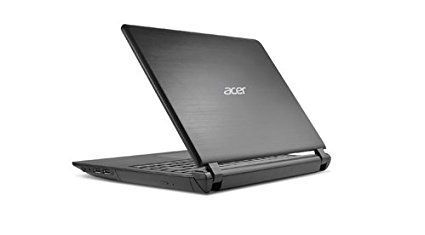 Acer One 14 Z422 Laptop (AMD A4-3350B/ 4GB/ 1TB/ Linux)