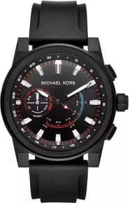 Michael Kors MKT4010 Hybrid Smartwatch
