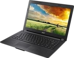 Acer One 14 Z1402 (NX.G80SI.011) Laptop (PDC/ 4GB/ 500GB/ Linux)