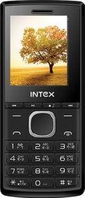 Intex Eco NC
