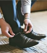 Up To 50-70% OFF on Red Tape Men's Formal Shoes
