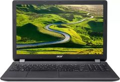 Acer Aspire E5 ES1-571-558Z (NX.GCESI.022) Laptop (4th Gen Core i5/ 4GB/ 1TB/ Linux)