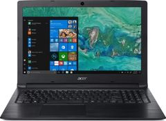 Acer Aspire A315-53 NX.H38SI.012 Laptop (Pentium Gold/ 4GB/ 1TB/ Win10 Home)