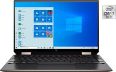 HP Spectre x360 13-AW0023DX Laptop (10th Gen Core i7/ 16GB/ 1TB SSD/ Win10)