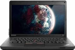 Lenovo ThinkPad Edge E430-3254-D9Q (Intel Core i5-3210/ 4GB/ 500GB/ Intel HD graph/Windows 7 Pro 64)