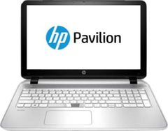 HP Pavilion 15-p045TX Notebook (4th Gen Ci7/ 8GB/ 1TB/ Win8.1/ 2GB Graph) (J2C71PA)