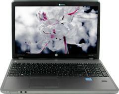 Hp 4540s Probook (3rd Gen Core i5/4 GB /750 GB/1 GB Graph/DOS)(F0W10PA)