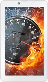 BSNL Penta WS-704Q Ultra (WiFi+4G+8GB)