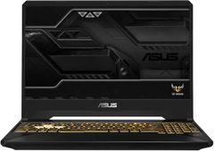 Asus FX505GE-BQ030T Gaming Laptop (8th Gen Ci7/ 8GB/ 1TB 256GB SSD/ Win10/ 4GB Graph)