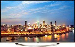Micromax 43E9999UHD (43inches) 109.3cm UHD LED TV