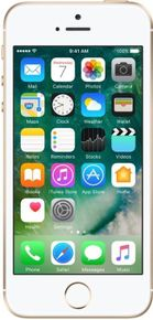 Apple iPhone SE (128GB)