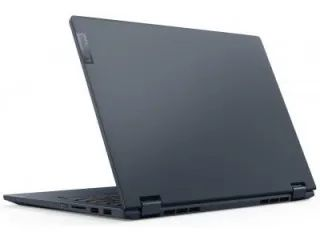 Lenovo Ideapad C340 Laptop (8th Gen Core i5/ 8GB/ 512GB SSD/ Win10)