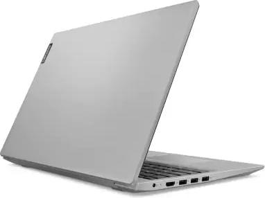 Lenovo Ideapad S145 81N30064IN Laptop (AMD A9/ 4GB/ 1TB/ Win10 Home)