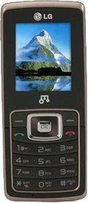 LG LG6210 CDMA