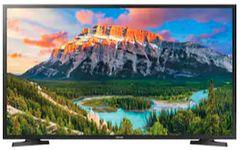 Samsung UA49N5100AR 49 inch Full HD LED TV