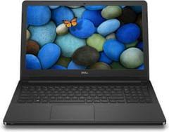 Dell Vostro 3568 Notebook (6th Gen Ci3/ 8GB/ 1TB/ Ubuntu/ 2GB Graph)
