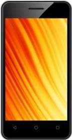Ziox Quiq Sleek 4G