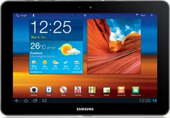 Samsung P7500 Galaxy Tab 10.1 WiFi+3G (16GB)