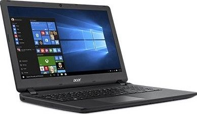 Acer Aspire ES1-533 Laptop (PQC/ 4GB/ 1TB/ Linux)