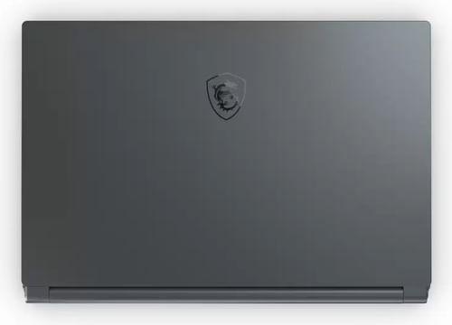 MSI Stealth 15M A11UEK-227IN Gaming Laptop (11th Gen Core i7/ 16GB/ 1TB SSD/ Win10 Home/ 6GB Graph)
