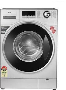 IFB Senator Plus SX 8 kg Fully Automatic Front Load Washing Machine