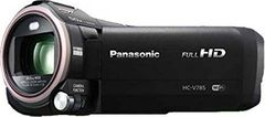 Panasonic HC-V785 High Definition Video Camera