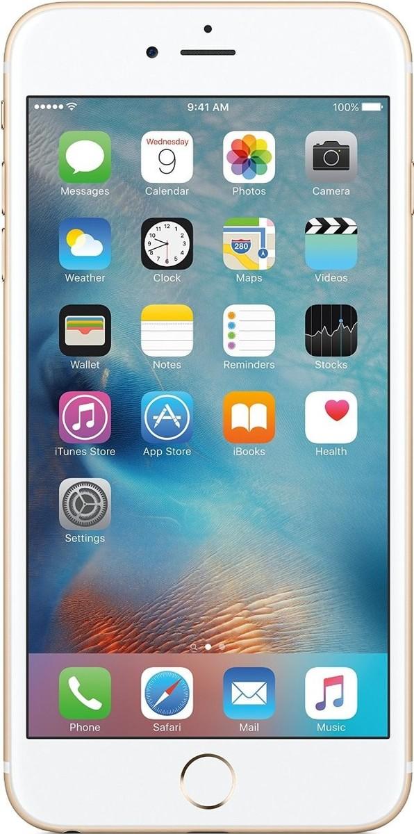 Apple Iphone 6s Plus 128gb Best Price In India 2019 Specs