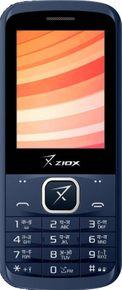 Ziox ZX26