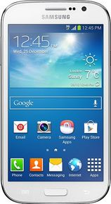 Samsung Galaxy Grand Neo Plus (I9060I)