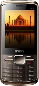 Zen M72 Plus