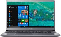 Acer Swift 3 SF315-52G (NX.GZASI.001) Laptop (8th Gen Core i5/ 8GB/ 1TB 128GB SSD/ Win10/ 2GB Graph)