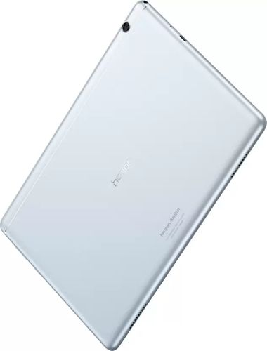 Huawei Honor Pad 5 10.1 Tablet (4GB RAM + 64GB)