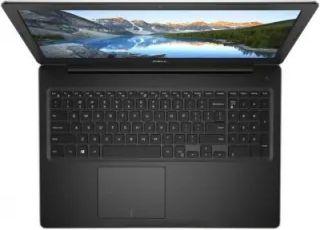 Dell Inspiron 15 3584 Laptop (7th Gen Core i3/ 4GB/ 1TB/ Win10)