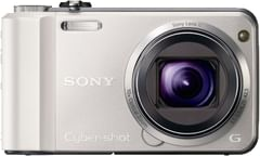 Sony Cybershot DSC-H70 Point & Shoot