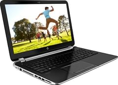 HP Pavilion 14-n201TX Laptop (4th Gen Ci5/ 4GB/ 1TB/ Win8.1/ 2GB Graph)