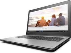 Lenovo Ideapad 310 J5IH Laptop (7th Gen Ci5/ 8GB/ 1TB/ Free DOS)